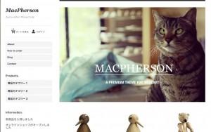macpherson01