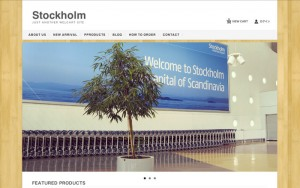 stockholm01