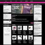 cool01_3_black-pink-150x150