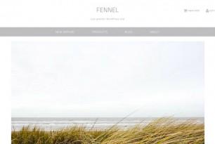fennel01