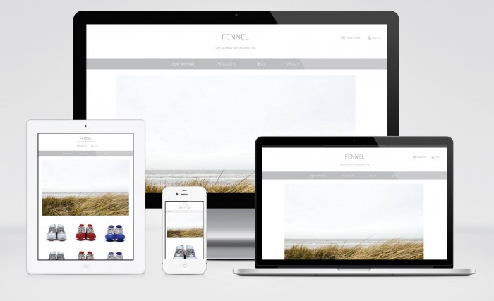 fennel_responsive